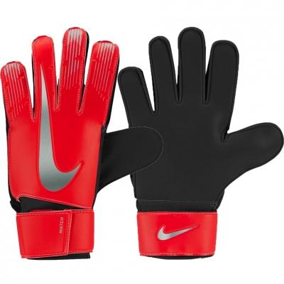 Manusi Portar Nike GK Match FA18 GS3370 657 barbati