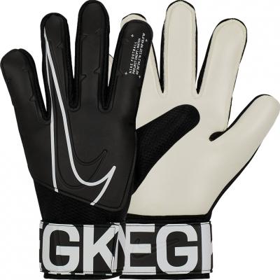 Manusi Portar Nike GK MATCH FA19 negru GS3882 010