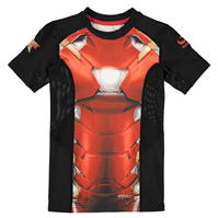 Bluza de corp Marvel Marvel pentru baietei