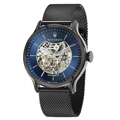 Maserati Watches Mod R8823118002