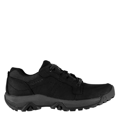 Merrell Anvik Shoes M negru