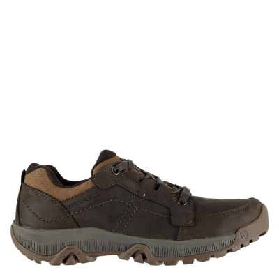 Merrell Anvik Shoes M maro