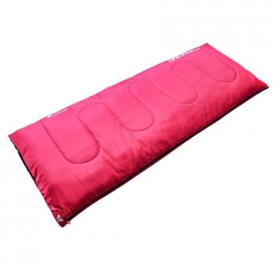 Meteor Dreamer roz-negru 81126 Left