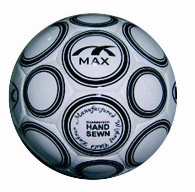 Minge Bahamas Futsal Max Sport