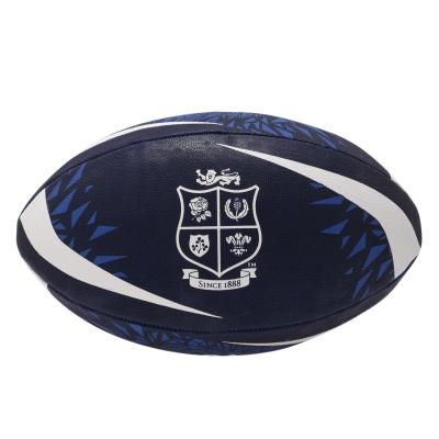 Canterbury British and Irish Lions Supporters Ball albastru