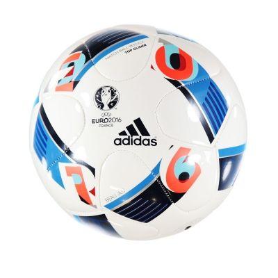 Minge de Fotbal adidas UEFA EURO 2016 Glider