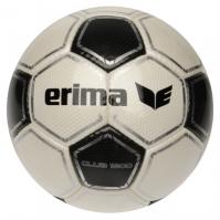 Minge de Fotbal Erima Club 1900