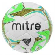 Minge de Fotbal Mitre Nebula Futsal