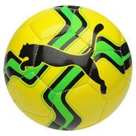 Minge de Fotbal Puma Big Cat