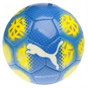 Minge de Fotbal Puma EvoSpeed 5