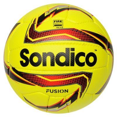 Minge de Fotbal Sondico Fusion