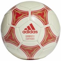 Minge fotbal Adidas Conext 19 CPT DN8640