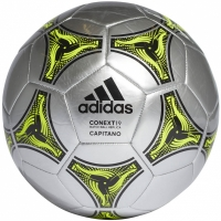 Minge fotbal Adidas Conext 19 CPT DN8641
