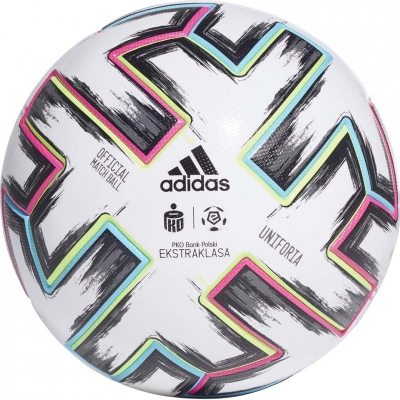 Minge fotbal Adidas Ekstraklasa Pro FH7322