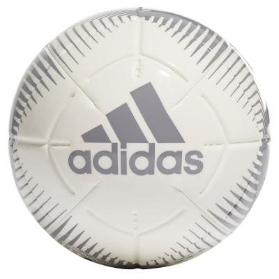 Minge fotbal adidas EPP II Club alb grethr