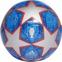 Minge fotbal Adidas Finale M CPT DN8678