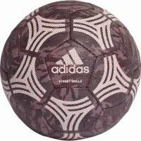 Minge fotbal Adidas Tango Skillz Futsal Street DY2472 teamwear adidas teamwear