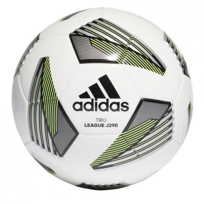 Minge fotbal adidas Tiro LGE J290 alb FS0371