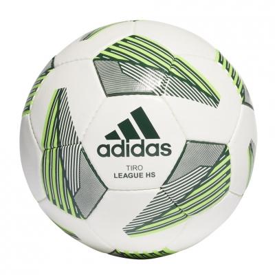 Minge fotbal adidas Tiro Match alb FS0368
