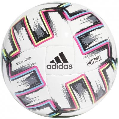 Minge fotbal Adidas Uniforia Pro Sala FH7350
