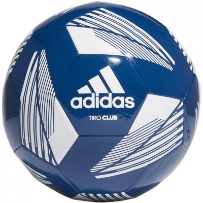 Minge fotbal Club Adidas Tiro bleumarin FS0365