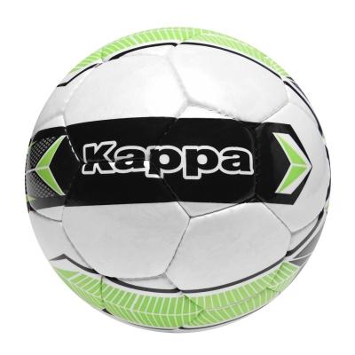 Minge fotbal Kappa Amanzio