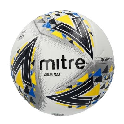Minge fotbal Mitre Delta Max Pro