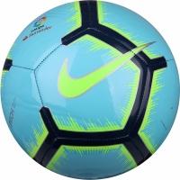 Minge fotbal Nike LL Pitch FA18 SC3318 483