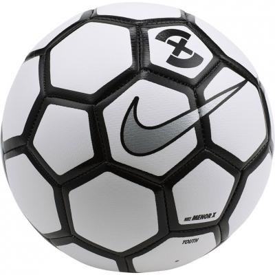 Minge fotbal Nike Menor X SC3039 104 pentru femei