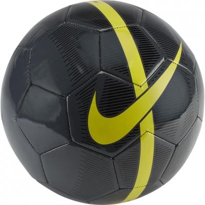 Minge fotbal Nike Mercurial Fade SC3023 060