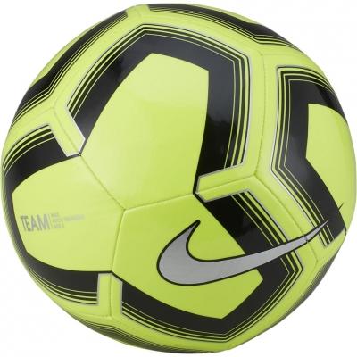 Minge fotbal Nike Pitch antrenament SC3893 703