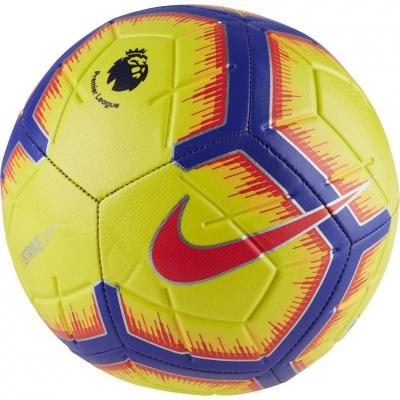 Minge fotbal Nike PL Strike-FA18 SC3311 710