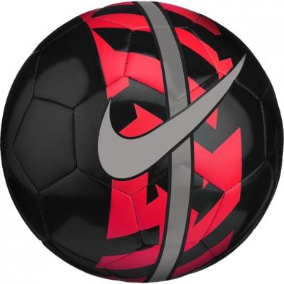 Minge fotbal Nike React SC2736 013