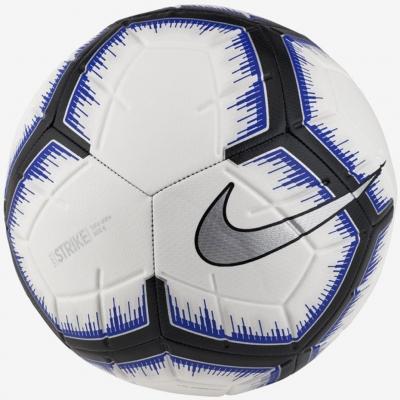 Minge fotbal Nike Strike SC3310 101