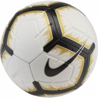 Minge fotbal Nike Strike SC3310 102