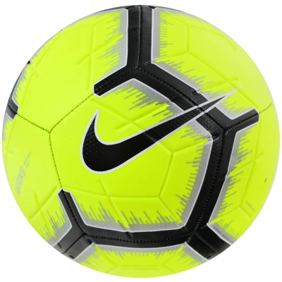 Minge fotbal Nike Strike SC3310 702