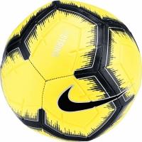 Minge fotbal Nike Strike SC3310 731