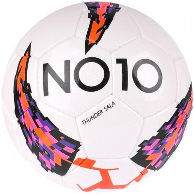 Minge fotbal NO10 Thunder Sala 62 Cm