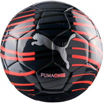 Minge fotbal Puma One Wave 082822 02