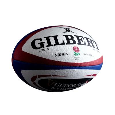 Gilbert Eng 6N Ball Sn12