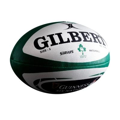 Gilbert Ire 6N Ball Sn12
