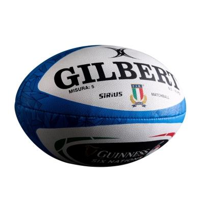 Gilbert Ita 6N Ball Sn12