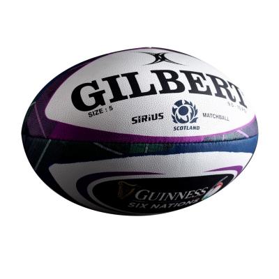 Gilbert Sco 6N Ball Sn12