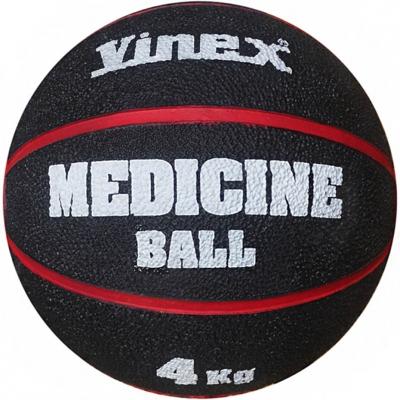 Minge medicinala Smj VMB-L004R 4kg