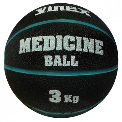 Minge medicinala VINEX VMB-L001P 3 KG
