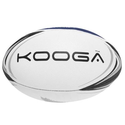 Minge rugby KooGa