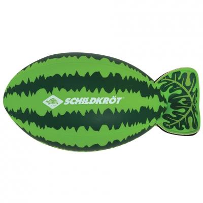Minge Schildkrot Splash Watermelon 970292