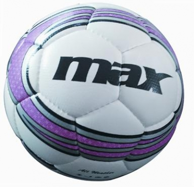 Minge Spry Fuxia Max Sport