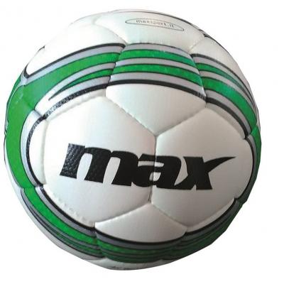 Minge Spry Verde Fluo Max Sport