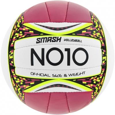 volei NO10 Smash mov 56063 A